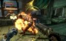 BioShock 2 : Sea Of Dreams - 94