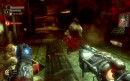 BioShock 2 : Sea Of Dreams - 111