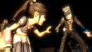 BioShock 2 : Sea Of Dreams - 1