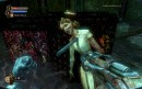 BioShock 2 : Sea Of Dreams - 83