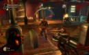 BioShock 2 : Sea Of Dreams - 102