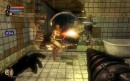 BioShock 2 : Sea Of Dreams - 108