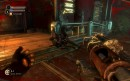 BioShock 2 : Sea Of Dreams - 101