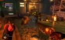 BioShock 2 : Sea Of Dreams - 100