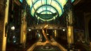 BioShock 2 : Sea Of Dreams - 117
