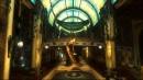BioShock 2 : Sea Of Dreams - 117