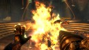 BioShock 2 : Sea Of Dreams - 6