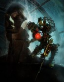 BioShock 2 : Sea Of Dreams - 14