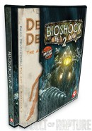 BioShock 2 : Sea Of Dreams - 16