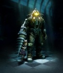 BioShock 2 : Sea Of Dreams - 13