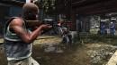 Max Payne 3 - 118