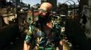 Max Payne 3 - 44