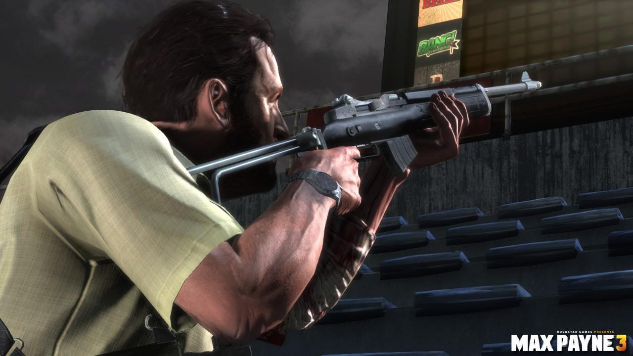 Image94 de Max Payne 3