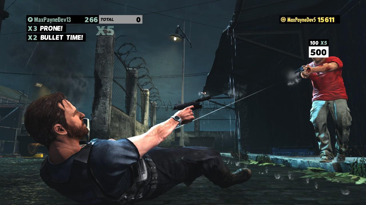 Image144 de Max Payne 3