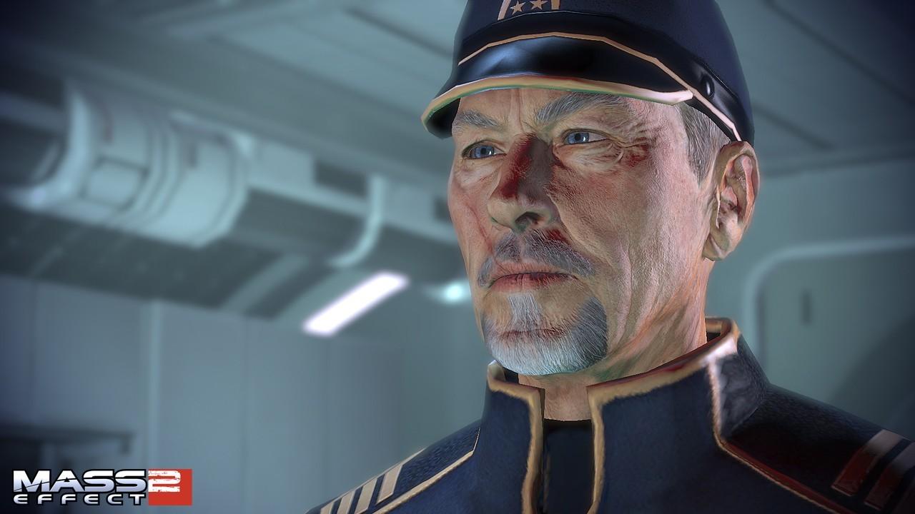 Image16 de Mass Effect 2
