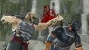 48 images de Mortal Kombat vs DC Universe