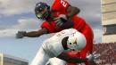 8 images de NCAA Football 09