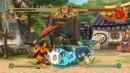 11 images de Battle Fantasia