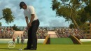 22 images de Tiger Woods PGA Tour 09