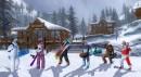 34 images de Shaun White Snowboarding