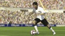 36 images de FIFA 09