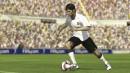36 images de FIFA 09
