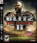 Blitz : The League II