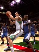 44 images de NBA Live 09