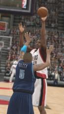36 images de NBA 2K9