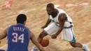 NBA 2K9 - 19