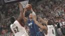NBA 2K9 - 16