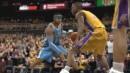 NBA 2K9 - 28