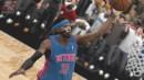 NBA 2K9 - 15