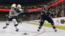 20 images de NHL 09
