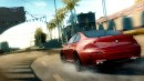 Need For Speed : Undercover - 14