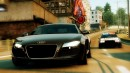 Need For Speed : Undercover - 7
