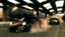 Need For Speed : Undercover - 15
