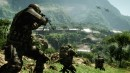 Battlefield : Bad Company 2 - 40