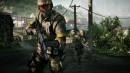 Battlefield : Bad Company 2 - 39