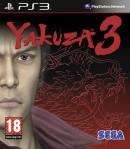 Yakuza 3 - 4