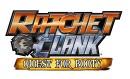 5 images de Ratchet & Clank : Quest for Booty