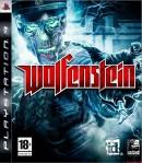 33 images de Wolfenstein