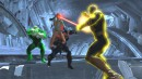 DC Universe Online - 388