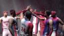 26 images de NBA 09 The Inside