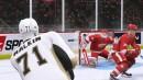 23 images de NHL 2K9