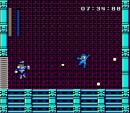 84 images de Mega Man 9 : The Ambition's Revival