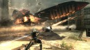 Metal Gear Rising : Revengeance - 47