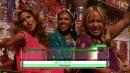 Disney Sing it: Camp Rock et Hannah Montana - 4