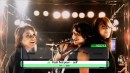 Disney Sing it: Camp Rock et Hannah Montana - 8
