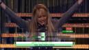 Disney Sing it: Camp Rock et Hannah Montana - 9